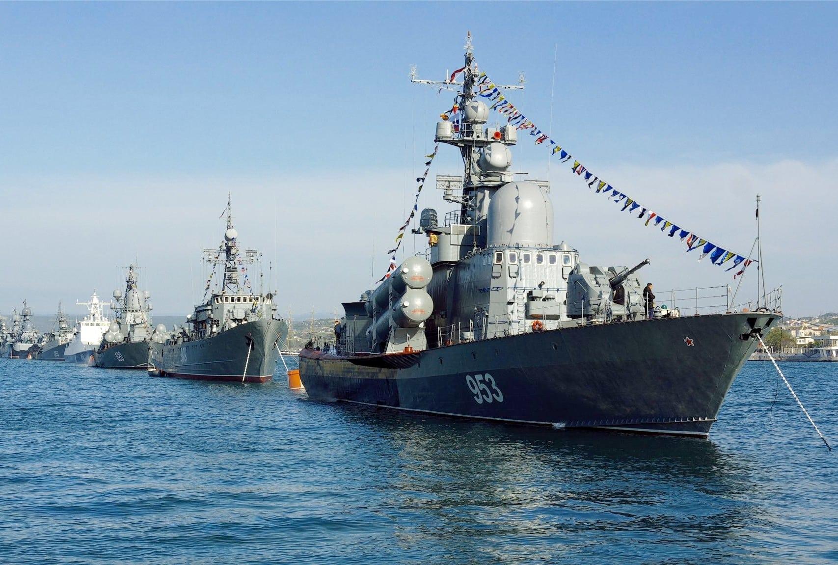Открытки с военным кораблем, поздравлениями посмотреть стильная