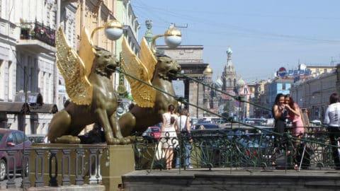 """escursione """"monumenti della città"""""""